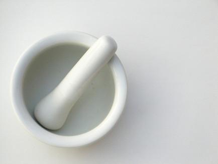 3 Cosas que debes exigir de tu farmacia especializada según la FDA