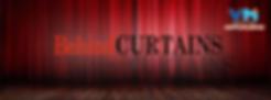 Behind Curtains | VidaMia Actualidad