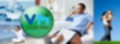 VidaMia Salud | VidaMiaTV