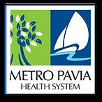 Metro Pavia Health System