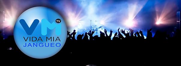 VidaMia Jangueo | VidaMiaTV