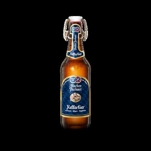 HACKER-PSCHOR Kellerbier 1417