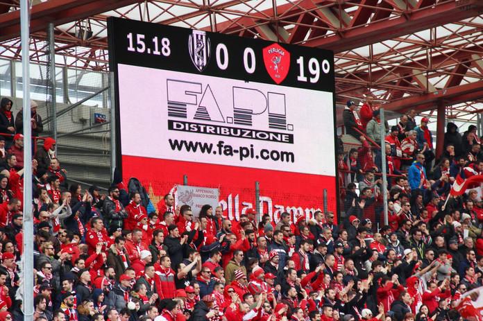 partita+calcio+Cesena-Perugia12754947_10205843908563326_1442706919_o.jpg