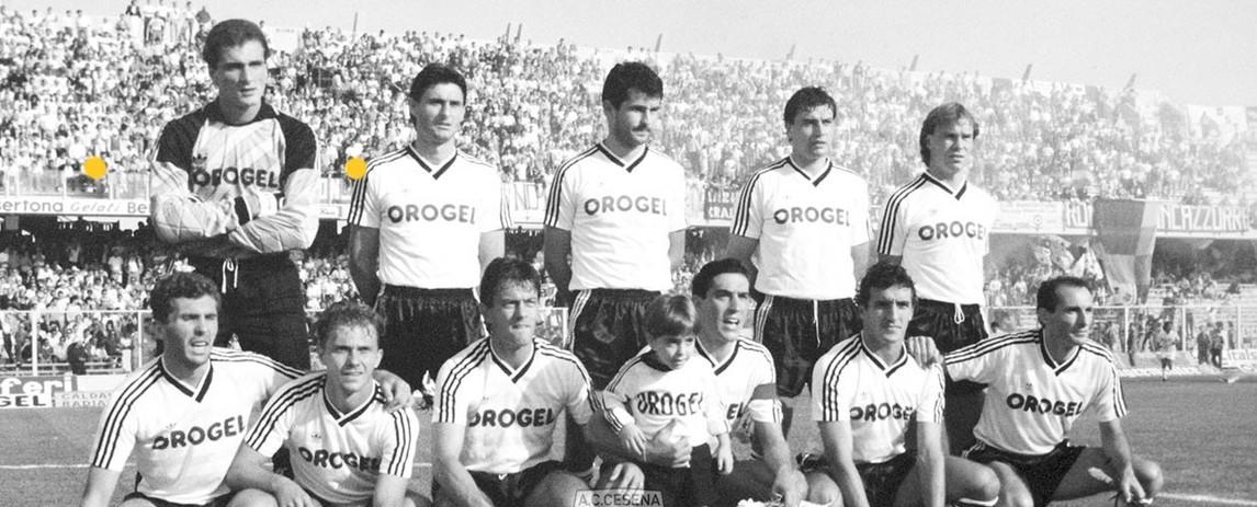 stadio+88-89.jpg