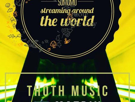 Screaming around the world  🗣🎶