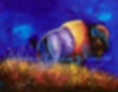 Prairie Warrior email watermark.jpg