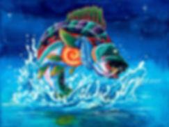 Fishin In The Dark email.jpg-watermark.j