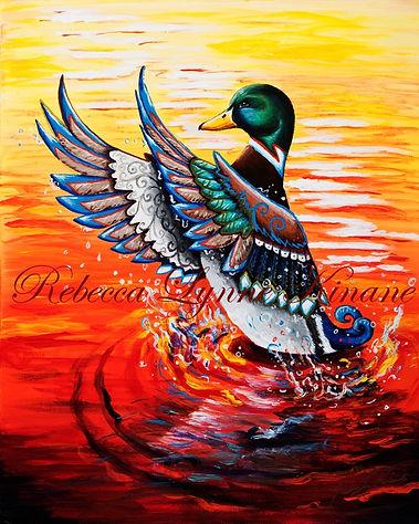 Water Dance email watermark.jpg