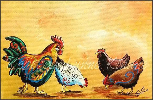The Chicken Yard email watermark.jpg