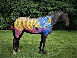 2019 Painted Pony Side 2.jfif