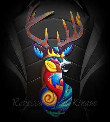 Deer Portrait 2.jfif