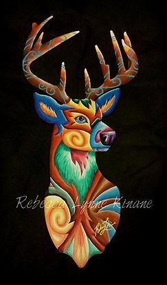 Deer Portrait.jfif