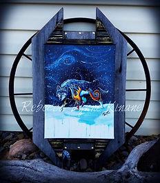 Winterguard Frame.jpg