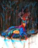 Twilight Prince email.jpg-watermark.jpg