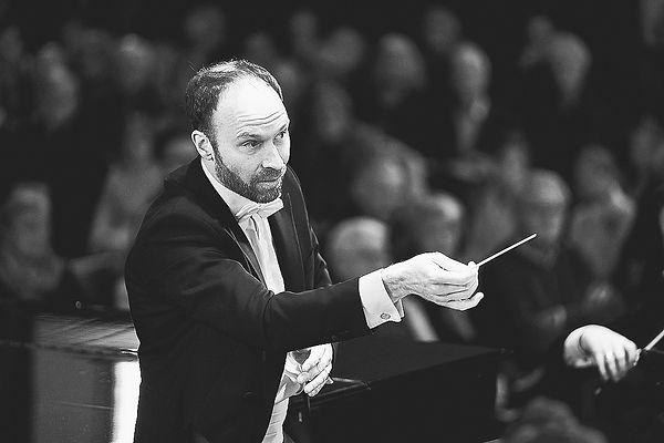 Christian Knüsel, foto: Ingo Hoehn