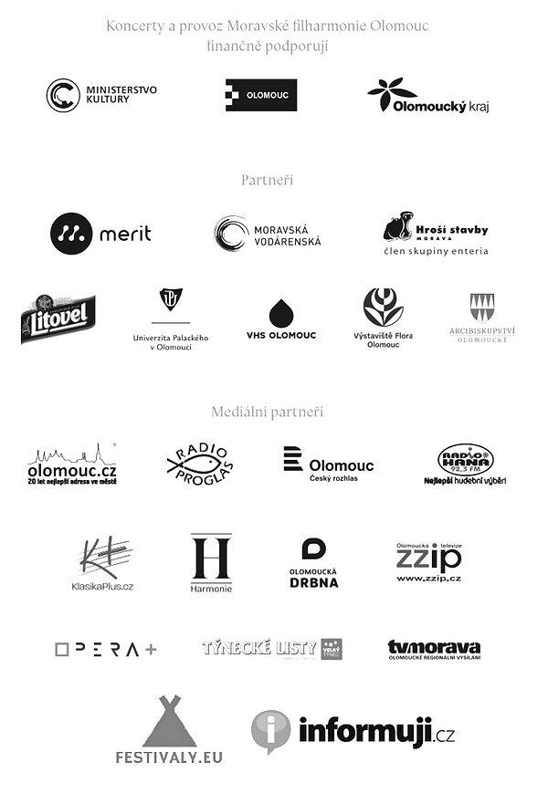 partneri2020_edited.jpg