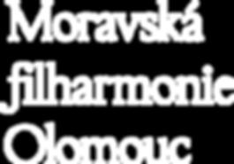 mfo_logo_CZ_vertical_sRGB_WHITE.png