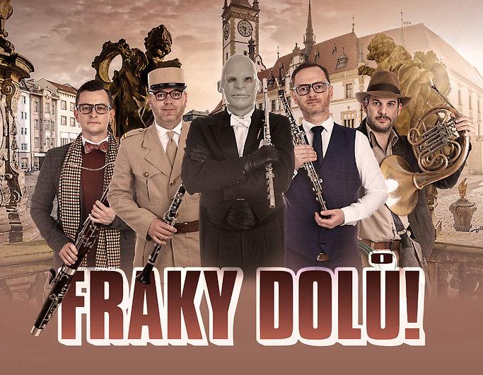 MFO Fraky dolu banner web.jpg