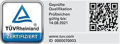 Zertifizierte Datenschutzbeauftragte.jpg