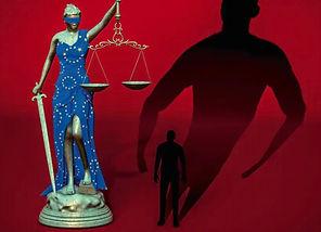 Betroffenenrechte.jpg