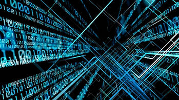 IT_Sicherheitslücken.jpg
