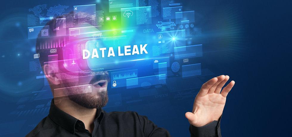 Data Leak.jpg