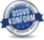 DSGVO Compliance_Shutterstock_1113220589