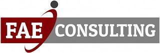 logo-fae-consulting.jpg