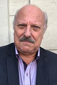 Francois A.Bernath.jpg