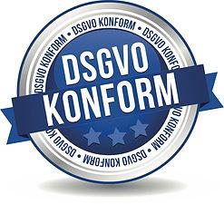 DSGVO Datenschutz.jpg