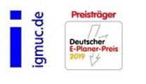 Logo mit E-Planerpreis.JPG