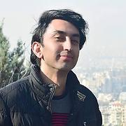 Amirhosein Jahanshahi.png
