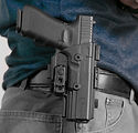 how-to-wear-the-shapeshift-glock-17-padd