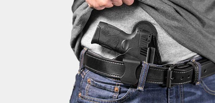 top-appendix-carry-holster.jpg