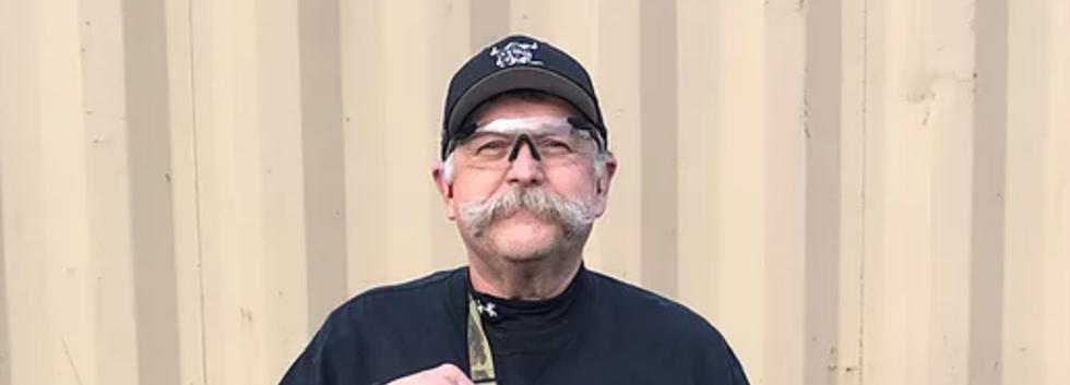 Larry Behnke of Defensive Accuracy, LLC