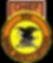 NRA Logo2.png