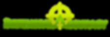 Temo Logo.png