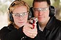 women-firearms-training.jpg