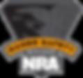 NRA Logo1.png