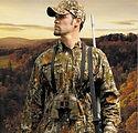 Hunters Ed.jpg