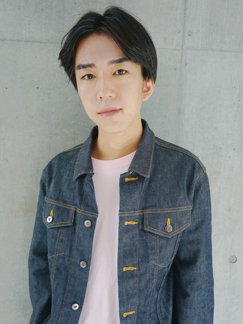 Kano Daiki