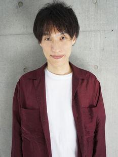 Yanagisawa Toshiaki