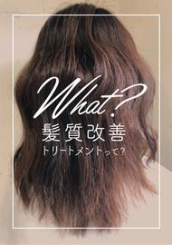 what髪質改善トリートメント.jpg