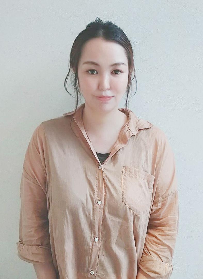 Tsukagoshi Ayako