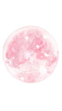 Pink Moon Phone.jpg