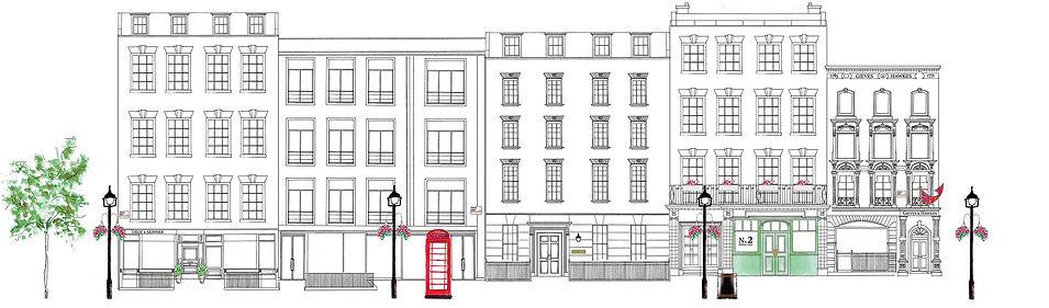 Savile Row.jpg