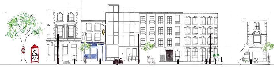 Redchurch Street.jpg