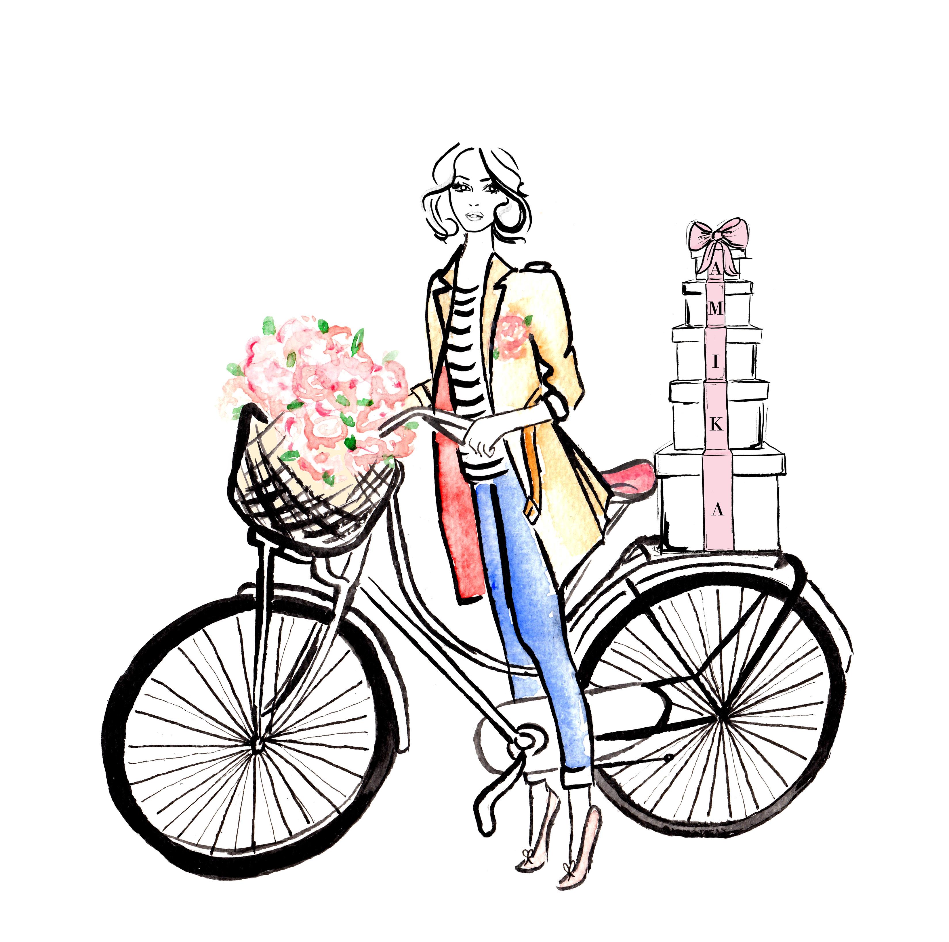 amika bike 2.jpg