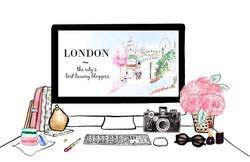 In London - spring.jpg