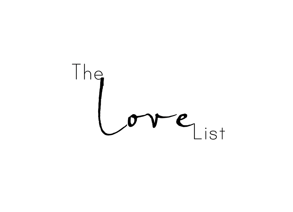 the love list 2.png